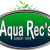 Aqua Rec's Fireside Hearth N' Home Icon