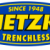 Vietzke Trenchless Inc Icon