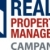 Real Property Management Campanas Icon