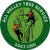 All Valley Tree Service Icon