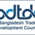 Bangladesh Trade Development Council Icon