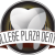 College Plaza Dental Associates Icon