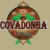 Covadonga Cigars Icon
