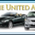 The United Auction Access Icon
