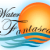 Water Fantaseas Boat Rental Icon