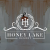 Honey Lake Resort Icon