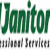 All Janitorial Professional Services Inc. Icon
