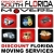 Discount South Florida Movers Icon