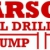 Larson Well Drilling and Pump Co Icon