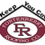 Fortenberry Roofing Co. Icon