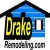 Drake Remodeling LLC Icon