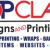 Top Class Signs and Printing Icon