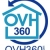 Orlando Vacation Homes 360 Icon