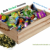 Herbals on Wholesale Icon