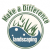 Make A Difference Landscaping Icon