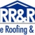Reliable Roofing & Repair Icon