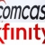 XFINITY Store by Comcast Icon
