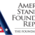 American Standard Foundation Repair Icon