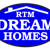 Ready to Move Homes for Sale (RTM Homes) Icon