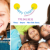 Vinings Childrens Pediatric Dentistry- Smyrna-Marietta-Dunwoody-Buckhead Icon