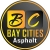 Bay City Asphalt, Concrete & Brick Paver Icon