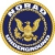 Norad Shelter Systems LLC Icon
