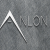 Anlon Construction, LLC Icon