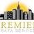 Premier Strata Services Inc. Icon