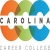 Carolina Career College  Icon