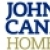John Cannon Homes Icon