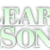 Oleary and Sons Inc Icon