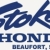 Stokes Honda Cars of Beaufort Icon