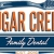Sugar Creek Family Dental Icon