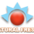 All Nature Freshness Icon