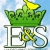 E & S Landscaping Services, LLC Icon