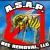 ASAP Bee Removal LLC Icon