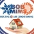Bob Mims Heating & Air Conditioning Icon