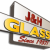 J & H Glass Icon