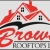 Brown Rooftops LLC Icon