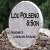 Lou Polseno & Son LLC Icon