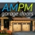 AMPM Ottawa Garage Door Repair™ Icon