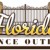 Florida Fence Outlet Icon