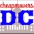 Cheap Movers DC Icon