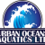 Urban Oceans Aquatics Ltd Icon