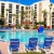Hawthorn Suites by Wyndham Orlando Convention Center Icon
