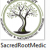 Sacred Root Acupuncture & Naturopathic Medicine Icon