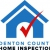 Denton County Home Inspection Icon