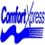 Comfort Xpress Icon
