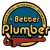 A Better Plumber, LLC. Icon