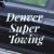 Denver Super Towing Icon